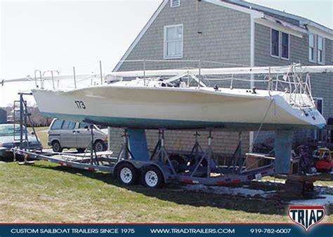 boats for sale triad nc kiwi 35