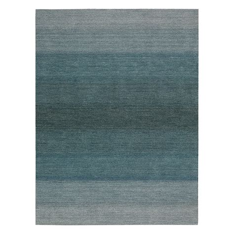 calvin klein area rugs calvin klein linear glow collection area rugs bloomingdale s