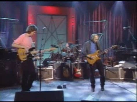 knopfler sultans of swing knopfler dire straits sultans of swing