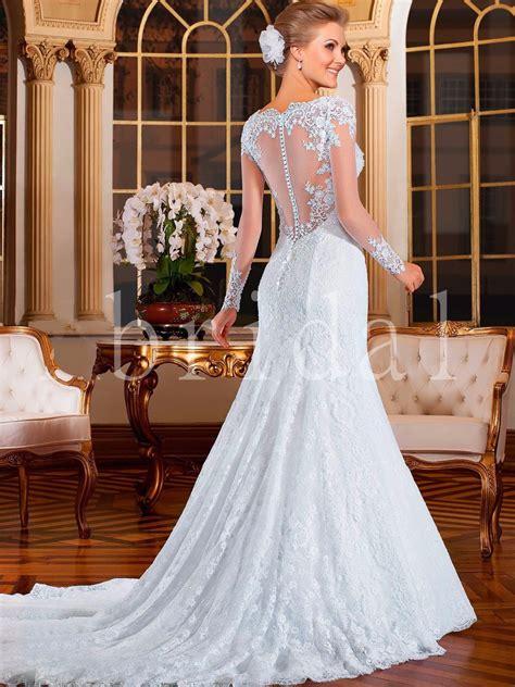 pattern dress for wedding crochet wedding dress patterns free