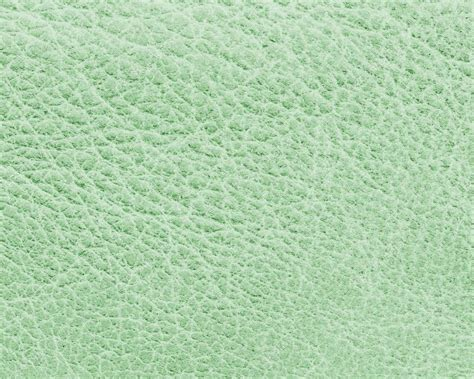 light green leather light green leather texture useful as background stock