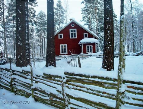 christmas in sweden photo panoramio photo of gamla link 246 ping friluftsmusseum link 246 ping sweden time cri