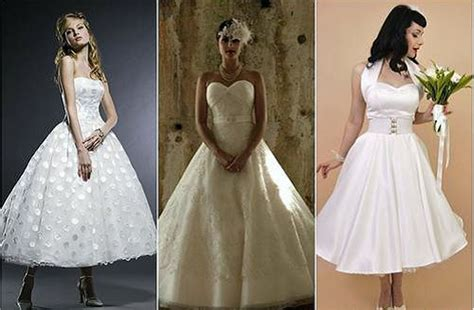 Retro Wedding Dresses Uk by Vintage Style Bridesmaid Dresses Uk Wedding Dresses Asian