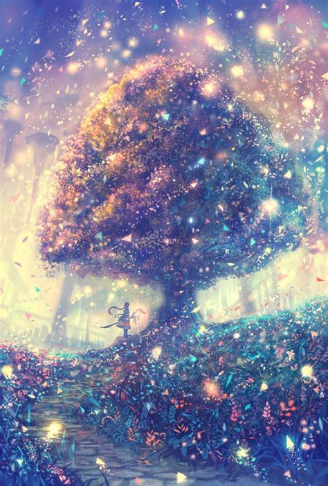 beautiful art pictures best 25 anime ideas on pinterest manga anime manga and