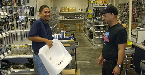 Ferguson Commercial Plumbing by Ferguson Plumbing Orlando Fl Supplying Residential And Commercial Plumbing Products