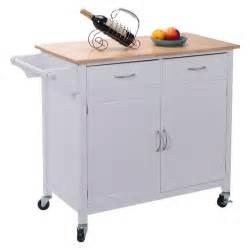 kitchen island cart walmart flamen kitchen walmart kitchen island cart kenangorgun com