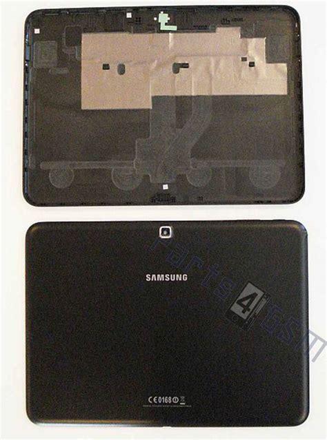Batre Battery Samsung Galaxy Tab 4 101 T530 Original Battery Batrei samsung galaxy tab 4 10 1 t530 battery cover black gh98