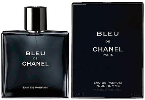 Jual Parfum Blue Chanel bleu de by chanel for eau de parfum 100ml review and buy in dubai abu dhabi and rest of