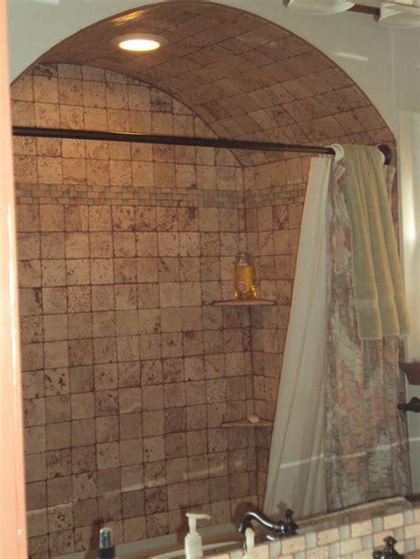 ceiling ceramic install shower tile new ceramic tile