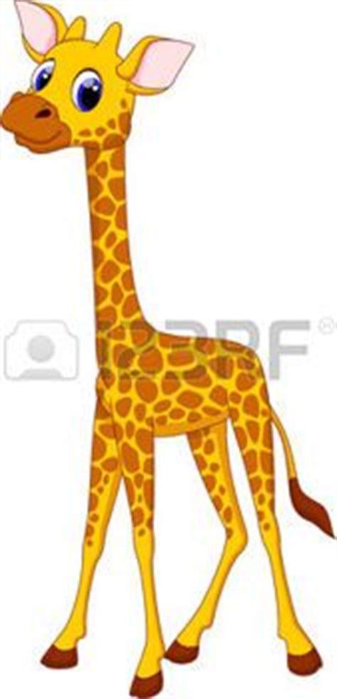 imagenes jirafas animadas related keywords suggestions for jirafas animadas