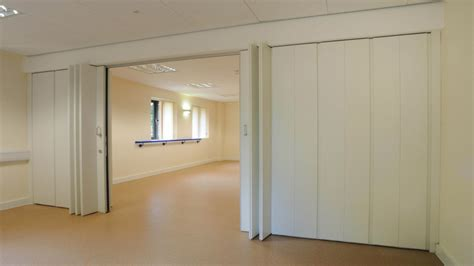 Startling Interior Slidingdoor Track Interior Sliding Door Sliding Doors Systems Interior