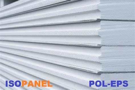 placas de poliuretano para techos paneles frigor 205 ficos www b hygienicperu