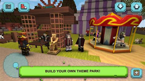 theme park cheats theme park craft cheats hack tips guide the sims