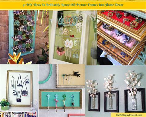 repurposed home decorating ideas repurposed diy home decor billingsblessingbags org
