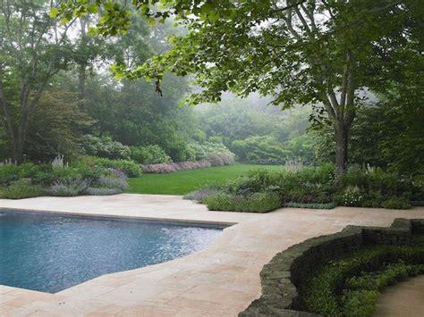 edmund hollander edmund hollander design in the good garden pools