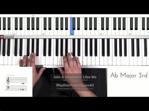 ed sheeran perfect midi free ed sheeran perfect piano tutorial midi available
