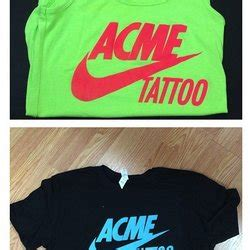 acme tattoo charlottesville acme 37 photos 18 reviews 104 14th