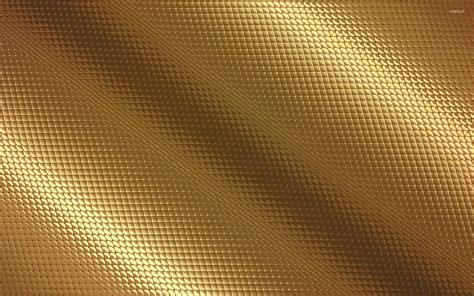 wallpapers snake skin wallpapers golden snake skin wallpaper abstract wallpapers 38861