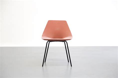 chaise tonneau chaise tonneau par guariche pour steiner