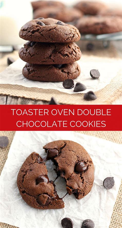 How To Bake Cookies In Oven Toaster 100 Toaster Oven Recipes On Pinterest Toaster Oven
