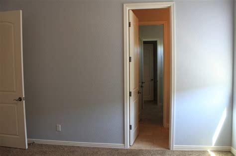 1000 images about our paint colors on taupe paper and calming paint colors