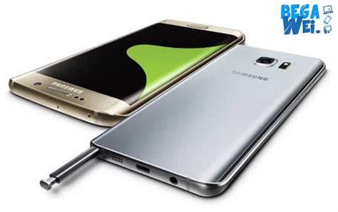 Harga Samsung S8 Juni harga samsung galaxy s8 plus dan spesifikasi juni 2018
