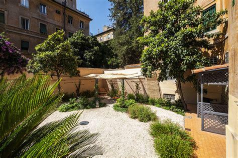 appartamenti di lusso in vendita a roma appartamento di lusso in vendita a roma via panama