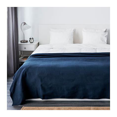 indira couvre lit 250x250 cm ikea