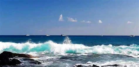 ocean waves  wallpaper  apps  google play