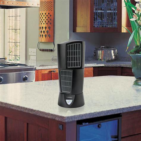 lasko desktop tower fan 4916 amazon com lasko 4916 desktop wind tower oscillating fan