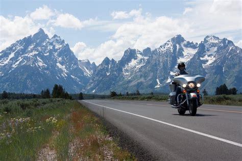 Motorradfahren Haare by Die Besten 25 Motorradfahren Haar Ideen Auf Pinterest