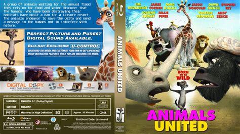 animal united 2010 3648 animals united 2010 alex s 10 word reviews