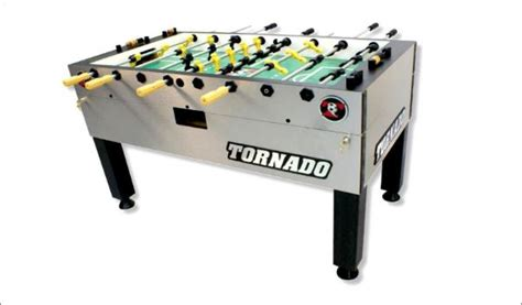 tournament choice foosball table best foosball table comparison 2018 foosball table reviews