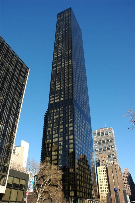 trump world tower trump world tower megaconstrucciones extreme engineering