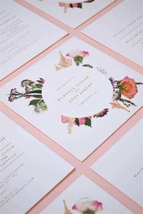 studio his and hers wedding invitations templates studio his and hers wedding invitations yourweek