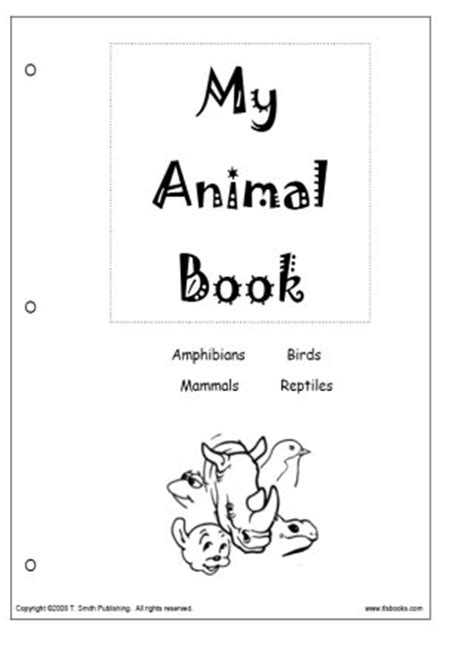 abc see hear do coloring book books my animal book