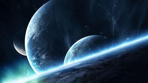 imagenes universo hd espectaculares wallpapers del universo hd 1920x1080