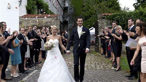 Hochzeit Auf Den Ersten Blick by Hochzeit Auf Den Ersten Blick Sat 1 Filmte Zum Zweiten