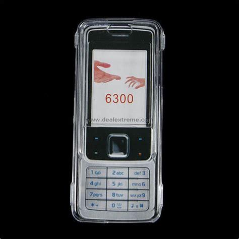 Casing Nokia 3110c Standart for nokia 6300 free shipping dealextreme