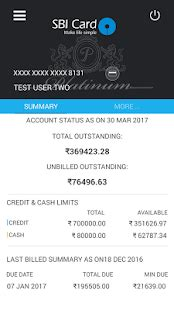 sbi apk sbi card apk for blackberry android apk apps for blackberry for bb curve