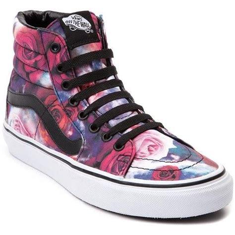 Top Copy Sneaker 25 b 228 sta sneaker high id 233 erna p 229 high