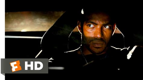 fast and furious mexican song fast furious 7 10 movie clip night runners 2009 hd
