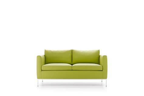 poltrona genny natuzzi prezzo awesome poltrone divani e divani photos acomo us acomo us