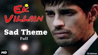 sad themes ringtones duniyadari ringtone sad music free download video 3gp mp4