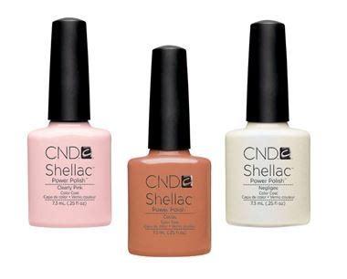 cnd8com 17 best images about nails on pinterest coats shellac