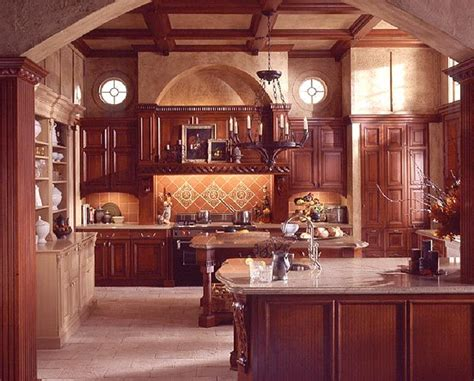 old world kitchen design old world kitchen designs home kitchen ideas pinterest