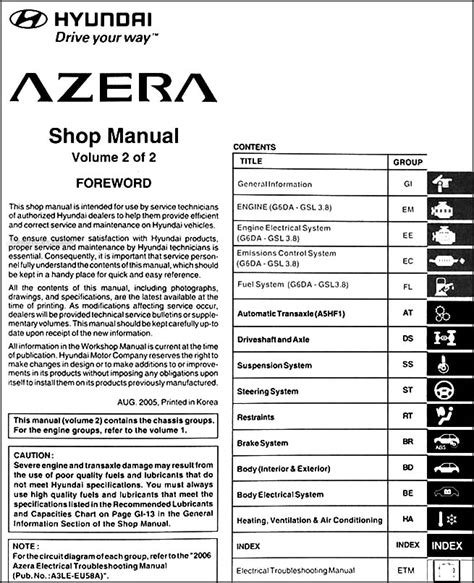 service manual 2006 hyundai azera transmission line diagram pdf service manual 2006 hyundai service manual 2006 hyundai azera transmission line diagram pdf wiring diagram 2006 hyundai
