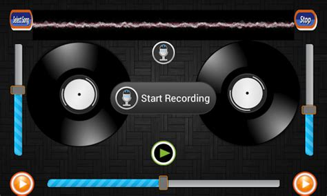 download mp3 dj gojigo download mp3 dj music player remix android apps apk