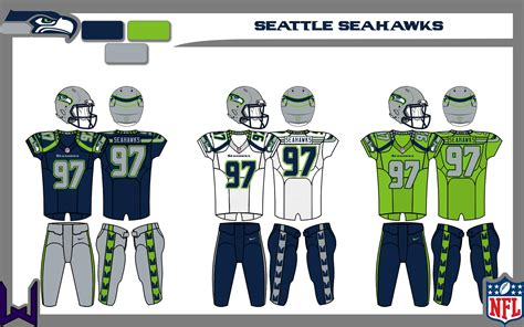 nfl uniform template love with woman