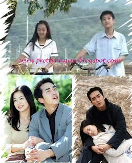 film endless love cina korean drama everything about love is here
